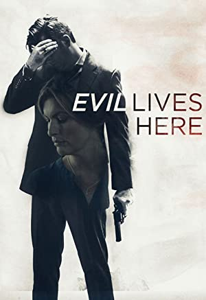Evil Lives Here: Season 9
