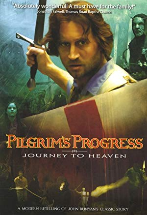 Pilgrim's Progress 2008