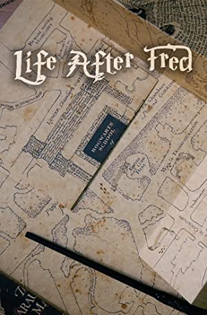 Life After Fred