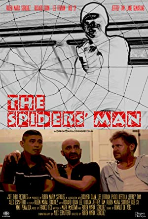The Spiders' Man