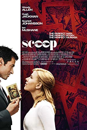 Scoop 2006