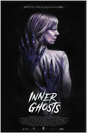 Inner Ghosts