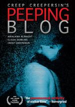 Peeping Blog
