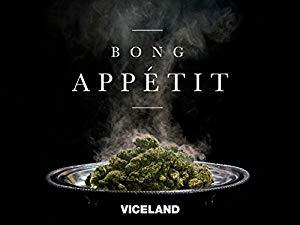 Bong Appetit: Season 3