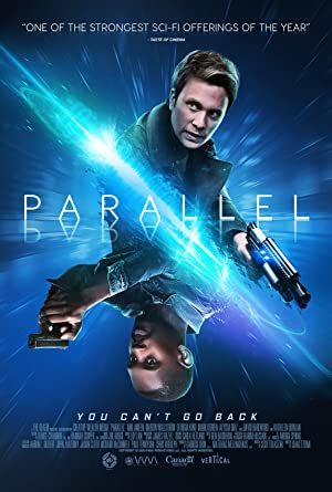 Parallel 2020