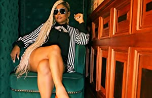 The Remix: Hip Hop X Fashion