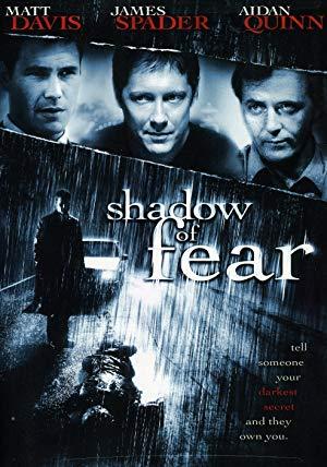 Shadow Of Fear 2004