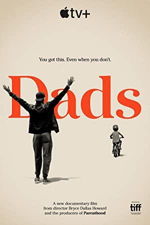 Dads 2020