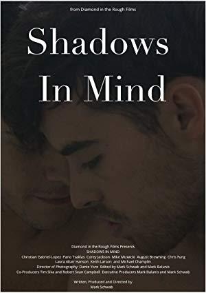 Shadows In Mind