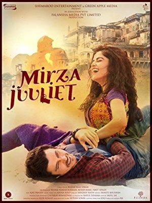 Mirza Juuliet