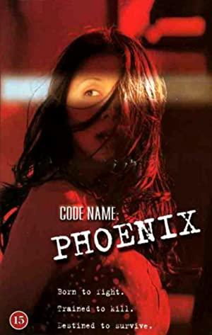 Code Name Phoenix