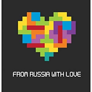 Tetris: From Russia With Love