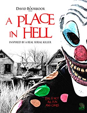 A Place In Hell 2018
