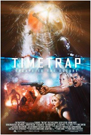 Time Trap 2017