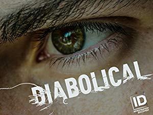 Diabolical: Season 3