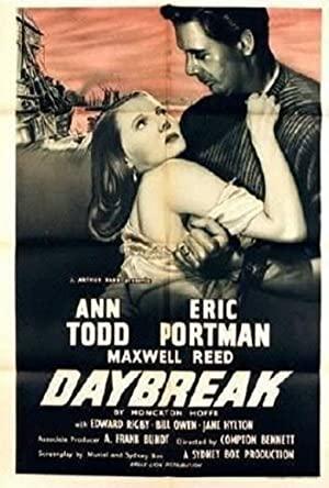 Daybreak 1948