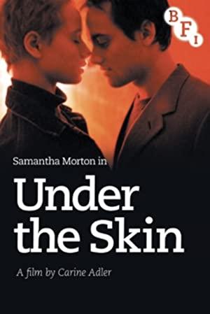 Under The Skin 1997