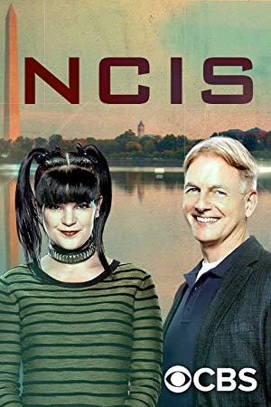 Ncis: Season 16