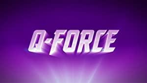 Q-force: Season 1