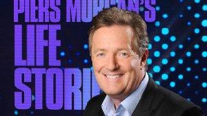 Piers Morgan's Life Stories: Season 15