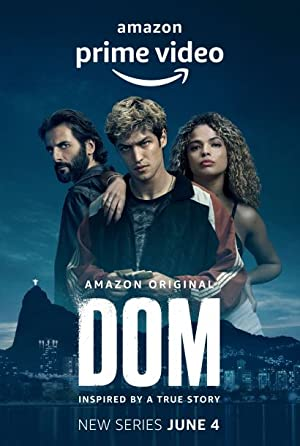Dom: Season 1