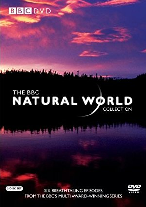 Natural World: Season 37