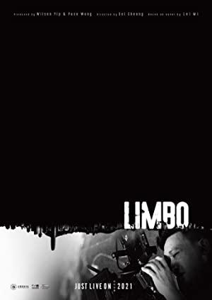 Limbo 2021