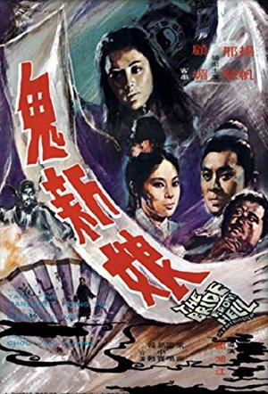 Gui Xin Niang