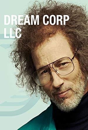 Dream Corp Llc: Season 2
