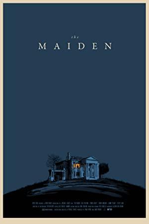The Maiden 2016