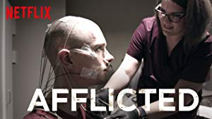 Afflicted: Season 1