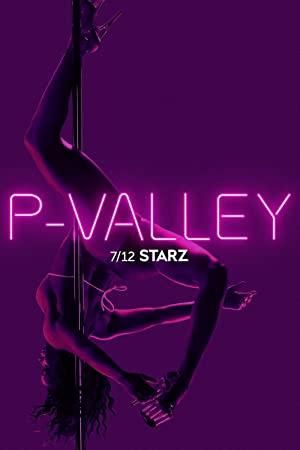 P-valley: Season 1