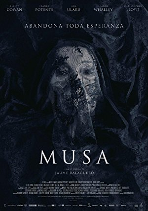 Muse 2017