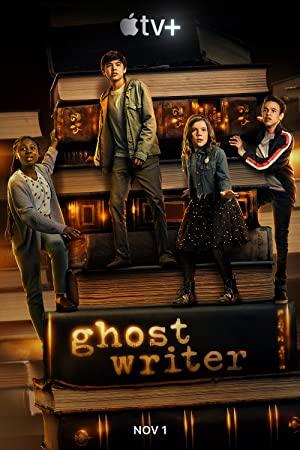 Ghostwriter (2019): Season 1