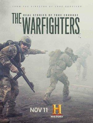 The Warfighters: Season 1