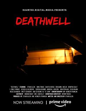 Deathwell