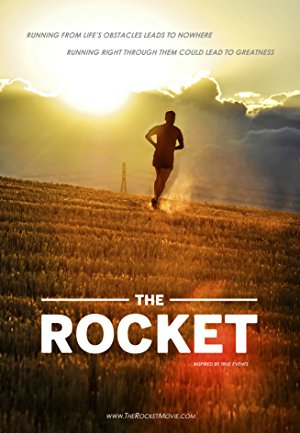 The Rocket 2018