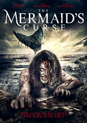 The Mermaid's Curse (2020)