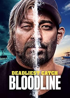 Deadliest Catch: Bloodline: Season 2