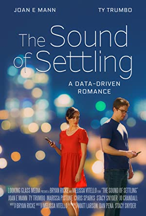 The Sound Of Settling