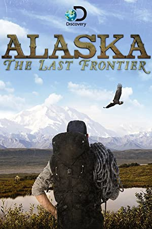 Alaska: The Last Frontier: Season 10