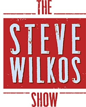 The Steve Wilkos Show: Season 4