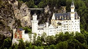 The Fairytale Castles Of King Ludwig Ii