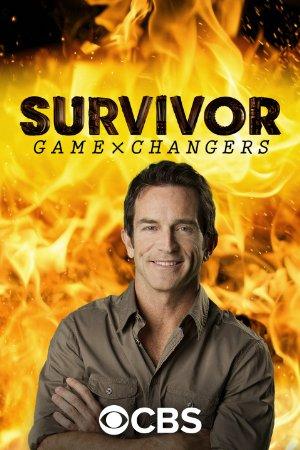 Survivor: Season 35