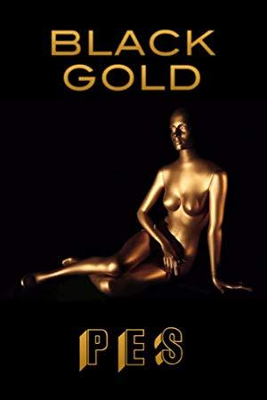 Black Gold 2014