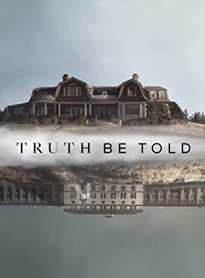 Truth Be Told (2019): Season 1