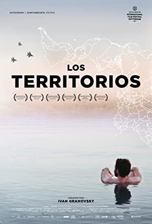 Los Territorios