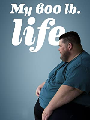 My 600-lb Life: Season 9