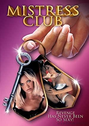 Secret Girlfriend Club