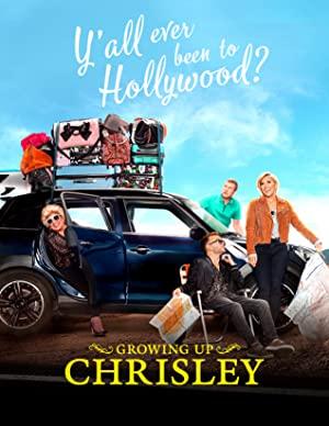 Growing Up Chrisley: Season 3